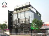 Showroom Hảo Phát Long Khánh